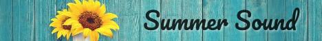 56 Summer Sound